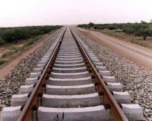 راه آهن شرق کشور در ردیف بودجه ۹۴ قرار گرفت