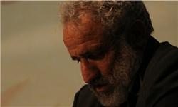 خبرگزاری فارس: مرزهای فرهنگی و زبانی، بیش از مرزهایی که به زور تفنگ ایجاد شدهاند ارزشمند است