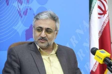 ثبت نام ۲۰ نفر برای کاندیدای حوزه انتخابیه گناباد و بجستان
