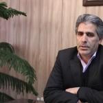 انتقاد فرماندار از نظارت ضعیف شورا های اسلامی گناباد