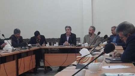 غفلت در معرفی ظرفیت های گردشگری گناباد