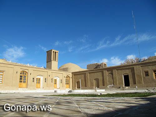 جوابیه اداره میراث فرهنگی و گردشگری در خصوص اختلاف آمار بازدیدکنندگان