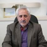 محمد -خطیبی-رئیس بیناد مسکن انقلاب اسلامی گناباد
