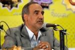 گناباد می تواند به یکی از شهرهای گردشگر پذیر ایران تبدیل شود
