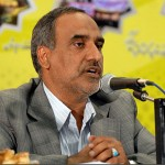 زارع-صفت-مدیرکل-میراث-فرهنگی-خراسان-رضوی