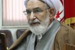 خرید کالای ایرانی راهکار رفع بیکاری است