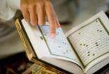 برپایی دورههای آموزش قرآن در مؤسسه نسیم رضوان