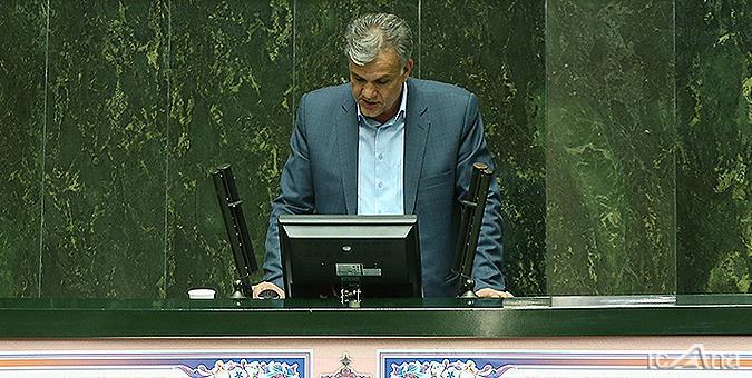 تقدیر از کمیسیون بررسی تبلیغات انتخاباتی برای پخش زنده مناظرهها