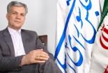 تشریح برنامه های کمیسیون عمران مجلس برای تحقق شعار سال