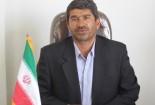 رئیس راه و شهرسازی گناباد از افتتاح ۶ پروژه در هفته دولت خبر داد