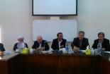 رئیس کمیسیون عمران مجلس: توسعه شبکه ریلی از نیازهای مهم حمل و نقل کشور است+ تصاویر