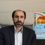 سیدحسن شریفی مقدم