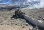 رییس راه و شهرسازی شهرستان گناباد خبر داد:  رفع تصرف بیش از ۱۲ هزارو ۶۰۰ مترمربع اراضی دولتی در گناباد