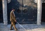 مدیرعامل جامعه نابینایان آشیان مهر گناباد: معلولین هنوز از همه ظرفیت و داشتههایشان استفاده نکردهاند