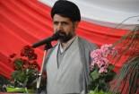 نماینده ولی فقیه در سپاه گناباد: توجه نکردن دولت های سازندگی و اصلاحات به مسائل فرهنگی فتنه را ایجادکرد