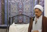 ساخت مساجد جدید در راستای سهولت نمازگزاران است
