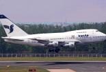 نوسازی ناوگان هوایی کشور موجب رونق گردشگری می شود
