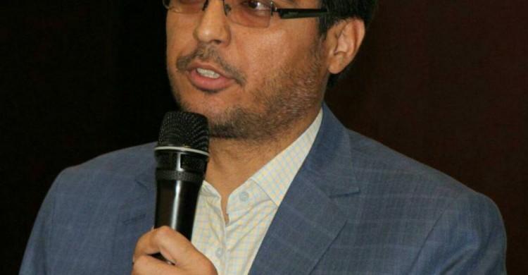 سوار شدن مسافران در میدان مند دلیل تاخیر اتوبوس ها