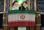 مردمی بودن ویژگی بارز انقلاب ایران/ دولت با برجام جلو اسلام ستیزی را گرفت