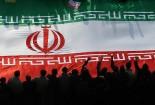 صیانت از انقلاب اسلامی رسالت اصلی دانشجو و دانشگاه است