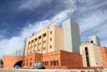 بیمارستان علامه بهلول گناباد با حضور وزیر بهداشت افتتاح می شود
