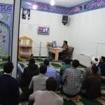 کارگاه سواد رسانه