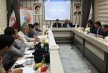 دانشگاه گناباد رتبه ۳ کشوری سامانه یکپارچه بهداشت را کسب کرد