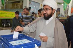 انتخابات سال96 گناباد (1)