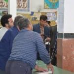 انتخابات سال96 گناباد (3)
