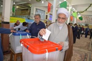 انتخابات سال96 گناباد (4)
