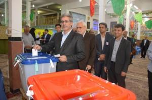 انتخابات سال96 گناباد (5)