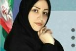 کمیسیونهای بانوان در ادارات و نهادهای گناباد راه اندازی شود