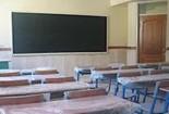 ۳۰درصد مدارس خراسانرضوی توسط خیرین احداث شده است