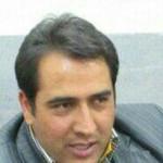 مجتبی حسین نژاد