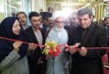 در هفته دولت ۱۳۱۷ پروژه در خراسان رضوی افتتاح می شود