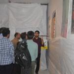 یادواره شهدای عملیات مرصاد شهرستان گناباد (15)