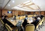 ضرورت تهیه طرح جامع و تفصیلی شهر گناباد در قالب طرح ویژه طی ۱۲ ماه/ ثبت قنات قصبه گناباد در فهرست میراث جهانی