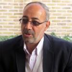 سید+حسین+پورهاشمی