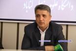 بیمارستان بیمارهای عفونی در گناباد راهاندازی میشود
