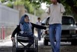 توانمند سازی معلولان و مددجویان بهزیستی رویکرد این سازمان است