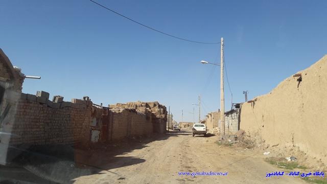 روستای حاجی آباد (7)