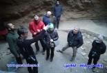 همایش سراسری فعالان گردشگری ایران در گناباد گشایش یافت