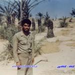شهید علی اکبر نوریان (3)_new