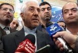 وزیر علوم در گناباد: مراکز علمی استانهای کشور «ماموریتگرا» میشوند