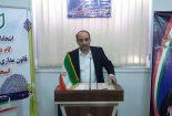 محمد صفایی نماینده مردم گناباد در مجلس یازدهم