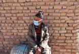 زنگ خطر کهنسالی در روستاهای گناباد/ فعالیت در «سنو» همچنان پررونق است+تصاویر