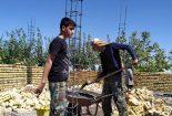 اردوهای جهادی فرصتی برای تربیت مدیران انقلابی+ تصاویر