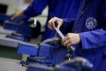 کاهش ۵۰ درصدی استقبال از کلاسهای مهارتآموزی فنی حرفهای