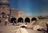 ۹ شهریور یادآور زلزله تاریخی کاخک گناباد/ مردم کاخک هنوز داغدار هستند